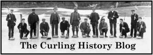 CurlingHistoryBlog