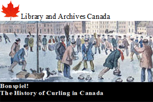 Library-of-Archives---Curling