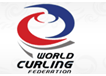 World-Curling
